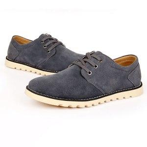 fr.tidebuy.com/Acheter-Chaussure-Homme-105763/