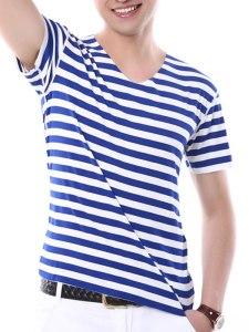fr.tidebuy.com/Acheter-Vêtement-Homme-102097/